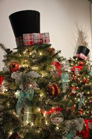 Itwinkle Christmas Tree by Italian In Georgia 2014