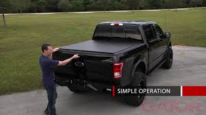 Gator Roll Up Tonneau Covers Product Review - YouTube Weathertech Roll Up Truck Bed Cover Installation Video Youtube Covers More In Little Rock Ar Bak Industries Archives Cap City Tonneau Jzgreentowncom Toyota Tacoma With Track System 62018 Revolver X2 Hard New X4 Factory Outlet Amazoncom Lund 96074 Genesis Rollup Automotive Stampede Ford F150 52018 72018 F250 F350 Soft Trifold Bed Covers Tonneau Rough Country Suspension By Access Pembroke Ontario Canada Trucks