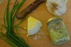 cuisiner simplement petites astuces pour cuisiner maison simplement consommons