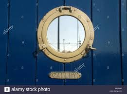 100 porthole mirrored medicine cabinet uk best image of