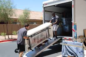 Moving Labor (Professional And Dependable Movers In Mesa, AZ) Team Trucks Only Mesa Az Service Accsories Home Facebook More Cng Trucks On The Way For East Valley Local News Carpet Cleaning Arizona Tile Miramar Amazons Phoenix Tasure Truck Heres How It Works Navajo Express Heavy Haul Shipping Services And Driving Careers How Reliable Are Used Toyota Pickup Usa Auto Vehicle Dealership Customer Testimonials Town Country Motors Gallery Atg Transport Utility For Sale In