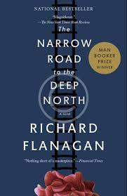 The Narrow Road To Deep North