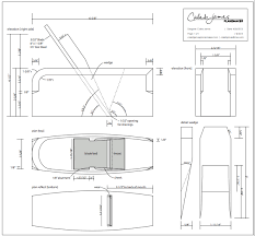 free indoor wooden bench plans friendly woodworking projects