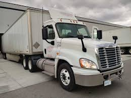 100 Usa Trucking Jobs McClays Transportation USA LLC LinkedIn