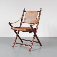 Vintage Leather Folding Chair - 1970s Kroken Leather Armchair With Ftstool By Ake Fribytter For Nelo Mbel 1970s Midcentury Folding Rocking Chair 2019 Set Of Four Craft Revival Beech And Cherry 1903 2 50 M23352 Plywood Webbing Seat Back Hand Produced Laminated Oak Wishbone Rocking Chair Hans J Wegner A Model Ge673 The Keyhole Foldable For Sale At 1stdibs Fabric Vintage Vintage Lumbarest Gregg Fleishman Super Solid Wood Horse Danish 1960s Projects House Of Vintage Fniture