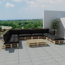 meuble en palette achat vente meuble en palette pas cher