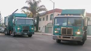 L.A. City Trash Trucks Vs. Post Christmas Trash & Recycling - YouTube Garbage Truck Car Wash Videos For Baby Toddlers Youtube Simulator 2011 Gameplay Hd Collection Bin For Kids Truck Videos Video Playtime For Kids Binkie Tv Learn Colors With Funny Toy On Bathroom Children L Unboxing Kids Holiberty Lorry Press Is Grding Bin Lorry Dennis Aldeburgh Beach Suffolk Trucks Of Italy Roman Rear Loaders Unboxing New Side Loader Trash