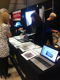 Front Desk Agent Jobs Edmonton by Exhibitions Library And Archives Canada Blog