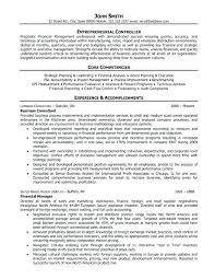 Sample Accounting Resumes Best Accountant Resume Example For Fresh Graduate Template
