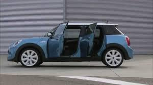 2015 MINI Cooper Hardtop 4 Door TestDriveNow Preview by Auto