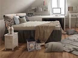 5 ideen um das schlafzimmer im shabby chic stil einzurichten