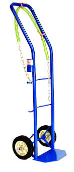 100 Drum Hand Truck Amazoncom National Spencer 145 W Chain And Rubber
