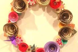 How To Make Home Decor Items At Decoration For Decorative Item Handmade NationTrendz Com