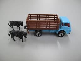 Toy, Matchbox Truck, Cattle Truck, TP-103, No. 71, To Go With ... Farm Toys For Fun A Dealer Toy Cattle Hauling Trucks Wyandotte Dodge Cab Great Plains Cattle Ranch Tt Truck 40s V Collectors Official Tekno Distributors Suppliers 12002 Livestock Road Train Highway Replicas Model Trucks Diecast Tufftrucks Australia Rural Toys Getyourpitchforkon Wooden Toy B Double Kenworth And Youtube 120th 28 Sundowner Trailer By Big Country