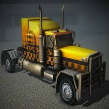 Big Rig Truck Driver Simulator, Truck Driver Games | Trucks ... Top 10 Best Free Truck Driving Simulator Games For Android And Ios Amazoncom Scania Pc Video Tank Driver Revenue Download Timates Google Russian Apk Simulation Game Buy Online At Low Prices In Cargo 18 Game By Apex Logics Bus Traing Heavy Motor Vehicle Youtube The Verdict Reticule Delivery Box Gameplay 3 World 1042 Obb Data File