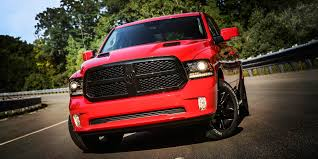 2017 Ram 1500 Night Unveiled In America: Big Bad Truck On Local Wish ... Rad Rigs Hlighting The Baddest Diesel Trucks At 2015 Sema Show Of 2011 Trade 8lug Hd Truck Magazine Cummins Big Bad Pinterest Big_bad_trucks Twitter 7 Signs Your Semi Engine Is Failing Truckers Edge Used Cars And Fort Lauderdale Fl Boy Rides Will 2017 Chevy Silverado Duramax Get A Bigger Def Fuel Black Bad Lifted Dodge Ram Truck Lifted Plaistow Nh Leavitt Auto And One Ass Custom Four Door Show Hot Wheels Models First Look Retro Eertainment 1980 Macho Power The Ugly Ford Bronco Running Storm Tuff
