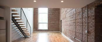 100 Brick Loft Apartments Home The S At Beacon