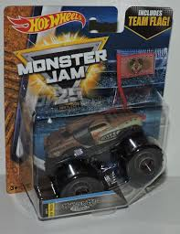Hot Wheels Monster Jam Truck: 20 Listings Win Tickets To Monster Jam At Verizon Center Jan 24 Fairfax Chiil Mama Flash Giveaway 4 Tickets To Allstate Stock Photos Images Alamy Americas Best Official National Partner Of 2017 Capitol Momma The Hagerstown Speedway Adventure Moms Dc Scbydoo Dont Miss Monster Jam Triple Threat World Finals Xvii Competitors Announced Amazoncom Hot Wheels 164 Scale Truck Batman Toys 20 Inspirational Trucks Show Denver New Cars And Destruction Tour Orange County Na Action