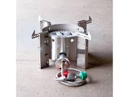 blichmann floor burner the brew outlet