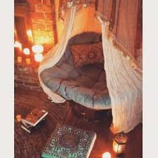 Diy Stoner Room Decor by Aesthetic Colorful Decor Grunge Hipster Indie Room Trippy
