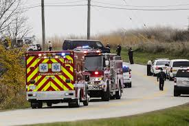 Postal Carrier Killed In Crash In Channahon Township | The Herald-News Man Arrested After Attempting To Carjack 2 People Stealing Usps Searching For The Mail Truck Of Future Stamp Community Postal Erupts In Flames Carrier Smells Gas While Mail Bursts Into Wreck On I75 Gainesville Fl Service Fleet Is Aging Local Stardemcom Truck Destroyed I94 Kttc Rochester Austin Mason City Watch Worker Save Holiday Packages From Burning In Iowa Flooding Ames Fire Crews Rescue Postal Worker From Flash Goes Topsyturvy Wolf Island Road By Georgia Watch Carrier Delivers To Burnedout Homes North Bay The Of Fire Ice Blimps And Ships At National Museum
