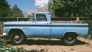 1960 Chevrolet Apache For Sale Near Hill AFB, Utah 84056 - Classics ...