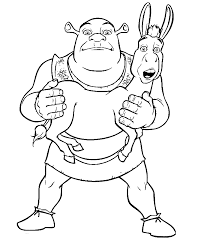 Free Kids Coloring Pages Disney 20