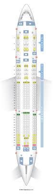 siege a320 seatguru seat map qatar airways airbus a330 200 332 v3