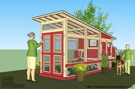 Home Garden Plans: M100 (74