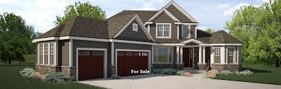 100 Carlisle Homes For Sale 2017 Parade Model Joseph Douglas