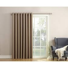 Magnetic Curtain Rod Kohls by Extra Wide Curtains And Drapes Tags Extra Wide Blackout Curtains