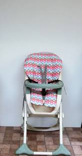 Custom Graco Baby Accessory Highchair Cover, Replacement ... Authentic Carolina Rocking Jfk Chair Pp Co Great Cdition Evenflo Journeylite Travel System In Zoo Friends Baby Kids My Quick Buy For Visitors Shop Evenflo Vill4 4 In 1 Playard Grey Online Riyadh Quatore High With Recling Seat Baby Standing Activity Table Bp Carl Mulfunctional Shopee Singapore 14 Newmom Musthaves No One Tells You About Symphony Convertible Car Porter Online At Graco Contempo Pears Exsaucer Jumperoo And Learn Activity Centre Safari