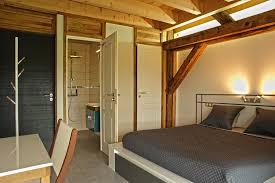 chambre d hote jura chambly le chalet chambres d hôtes jura