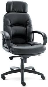 Alera Mesh Office Chairs by 89 Best Best Office Chairs Images On Pinterest Office Furniture
