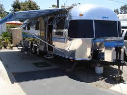The World's Best Photos Of Airstream And Excella - Flickr Hive Mind Airstream Trailer Classifieds Trailers For Sale Weekend Luxury Living In Classic Alinum Awning Its Ok Design Couple Convert Vintage Into A Bbc Autos Sport Is Less Rv More Coon Travel Youtube Cafree Awning Forums The Worlds Best Photos By Excella 87 Flickr Hive Mind 2014 Limited 30w Camping Zip Dee Demstration Pictures From Oldtrailercom Adventure In Tow Lweight Campers With All The Amenities Missouri Riveting Stuff Caravan Guard
