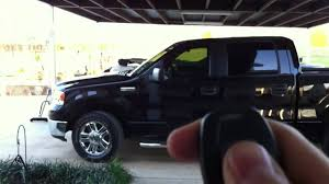 Best Buy Avital Remote Start System In My 2008 Ford F150 - YouTube 1996 Dodge Ram 2500 Truck My Nenas Cars Las Vegas Used The Schumin Web I Suppose That This Is Why You Buy A Kia Fundraiser By Anthony Debrowsky Buy My Truck So Can Get To Work Should Sell Modern Car And An Old Page 4 Swapping The 20 Pvd Wheels Between 15 18 Ford F150 Sufyans Roleplay Promods Was Going These Car Catch Caddy Things Because Sides Hero Who Stole During Lv Shooting Just Got Text From 2018 In But Cant Buy It Youtube Someonebuy Hashtag On Twitter Lego Duplo 10816 First Trucks John Lewis