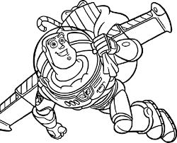 Coloriage Woody Toy Story à Imprimer Sur COLORIAGES Info