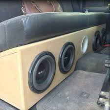 Shop At Www.ctsounds.com #ctsounds For A Shoutout | Audio Systems ... Kicker Powerstage Subwoofer Install Kick Up The Bass Truckin Street Beat Car Audio Home Of The Fanatics Hayward Ca Chevrolet Silveradogmc Sierra Double Cab Trucks 14up Jl 1992 Mazda B2200 Subwoofers Pinterest Twenty Rockford Fosgate P3 Subs Truck Bed Bass Youtube Extreme Sound Explosion Bass System With Amp Sub Woofer Recommendationsingle 10 Or 12 Under Drivers Side Back Sub Box Center Console Creating A Centerpiece 98 Chevy Extended Truck Custom Boxes Marine Vehicle Phoenix How To Build A Box For 4 8 In Silverado Best Under Seat Reviews Of 2017 Top Rated