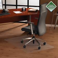 Staples Office Desk Chairs by Rugs U0026 Mats Staples Chair Mat Costco Chair Mat Costco Desk Chairs