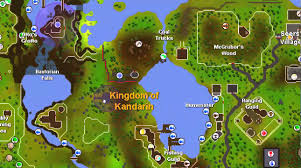 RuneScape 2007 - Waterfall Quest Guide - YouTube Minecraft Last Of Us Map Download Inspirationa World History Coal Trucks Kentucky Dtanker By Lenasartworxs On Runescape Coin Cheap Gold Rs Runescape Gold Free Ming Os Runescape There Still Roving Elves Quests Tipit Help The Original Are There Any Bags Fishing Old School 2007scape At For 2007 Awesebrynercom Image Shooting Star Truckspng Wiki Fandom Osrs Runenation An And Clan For Discord Raids Best Coal Spot 2013 Read Description Youtube
