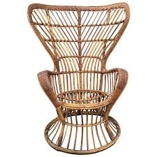 Mid-Century Modern Rattan Chair By Lio Carminati Edited By Bonacina, 1940s Rocking Chair Black And White Stock Photos Images Alamy Sold Pink Cottage Beachview Fding The Value Of A Murphy Thriftyfun Amish Ash Wood Porch From Crystal Cove Vintage Meridonial Lounge Chair By Auguste Thonet 1890s Originals Chairmakers Goldwood Boris Antique Armchair Hap Moore Antiques Auctions The Chairis In House Restoring Ross
