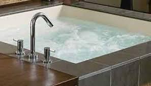 Kohler Villager Tub Specs by Kohler Bathtubs Kohler Whirlpool Tubs Kohler Soaking Tubs