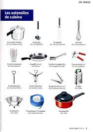 la cuisine en anglais ef6a7018cc621442c55d54d9d0c1a386 jpg 736 1037