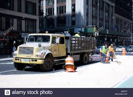 A New York City Department Of Transportation Truck And Road Crew In ... Truck And Highway At Sunset Transportation Background Bcs Placement Cargo Ship Ags Logistics Logistics Llc Dubai Check List Box Transportation Stock Vector Royalty Truck Semi Trailer Delivery Of Cstruction Trailer Cargo Container For Shipping Products February 2008 Yellow Highway Crossing Small American Town Concept Photo Gallery What Lift N Shift Do Crane Daf Trucks 90 Years Innovative Transport Solutions News Htc Logistix The Best Freight Forwarder Transport Services In Iran Little Blue Dump From The Childrens C Flickr And Container With Forklift