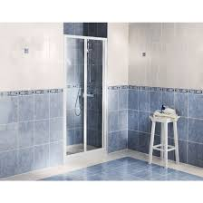 carrelage de salle de bains sols et murs lapeyre