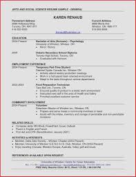 Image 16212 From Post Computer Science Resume Template With Chemist Also College In