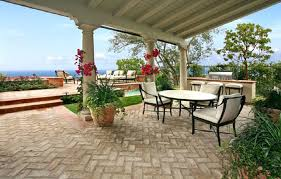covers patio furniture wplace design