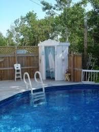8x8 Pool Deck Plans by Above Ground Pool Deck Ideas U2013 Abovegroundpool