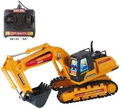 Building Mart RC Excavator - Construction Toys - RC Excavator ... Best Choice Products Set Of 4 Push And Go Friction Powered Car Toys Remote Control Truck Rc Trucks Bulldozer Charging Rtr Dump Colctible Vintage Cstruction Toy 33 Peices Cluding Amazoncom Dickie 24 Light Sound Crane 12 X Cstruction Toys Trucks Crane Lorries Diggers Children Take Apart Tool Set Kids For Boley 2piece 18 Vehicles Cat Philippines Games Colctibles Figurines Sale Equipment Excavators Loaders Boley 5in1 Big Rig Hauler Carrier Complete Trailer With Tonka Classic Steel Mighty Backhoe Wwwkotulas Gimilife Play 6