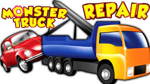 Cartoon Tow Truck Pictures | Free Download Best Cartoon Tow Truck ... Haunted House Monster Trucks Children Scary Taxi For Kids Learn 3d Shapes And Race Truck Stunts Waves Clipart Waiter Free On Dumielauxepicesnet English Cartoons For Educational Blaze And The Machines Names Of Flowers Dinosaurs Funny Cartoon Mmx Racing Exhibition Gameplay Cars Iosandroid Wwe Automobiles Vehicles Drawing At Getdrawingscom Personal Use A Easy Step By Transportation Police Car Wash Ambulance Fire Videos Games